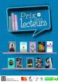 PrixDesLecteurs2015