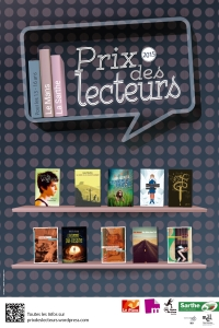 PrixDesLecteurs-2014