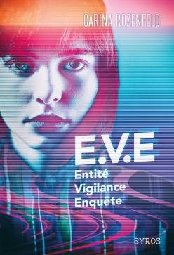 7-Couv_E.V.E