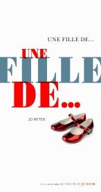 Une_fille_de_couv