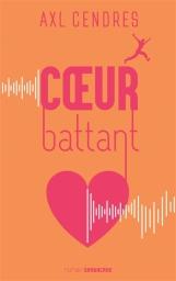 Coeur_battant_couv