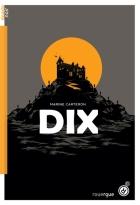 Dix_couv.jpg