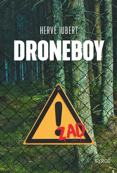 Droneboy_couv