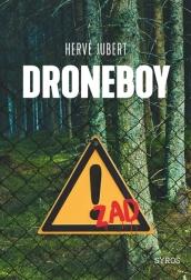 Droneboy_couv.jpg