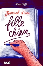 Journal_fille_chien_couv.jpg