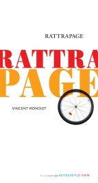Rattrapage_couv
